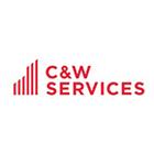 CWServiceIcon-11