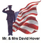 DavidHover