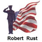 RobertRust