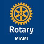 Rotary-mia